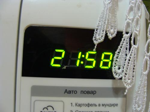 82.00 КБ