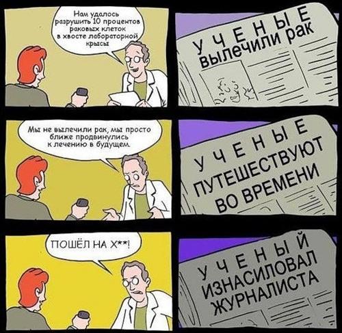 89.22 КБ
