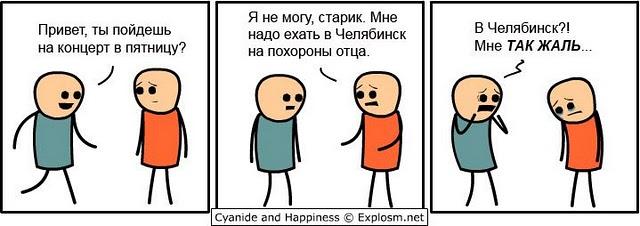 40.01 КБ