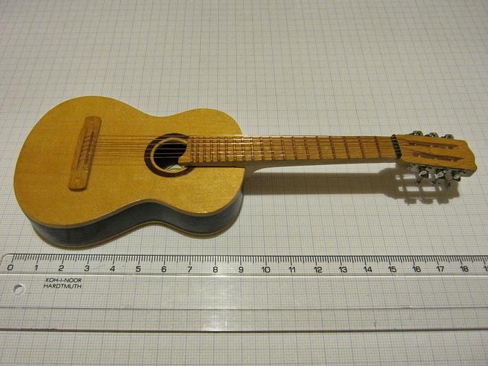 http://www.ljplus.ru/img4/d/n/dno/gitara4.jpg