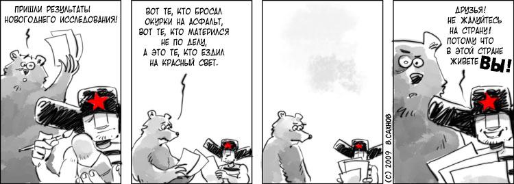 54.00 КБ