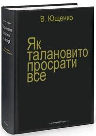 9.59 КБ