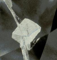 41.75 КБ