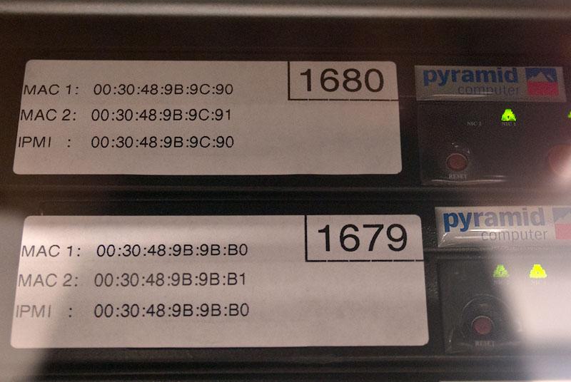 69.97 КБ