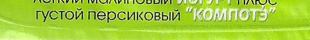 81.97 КБ