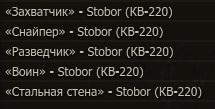 11.72 КБ