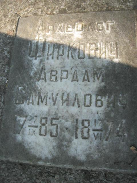 55.99 КБ