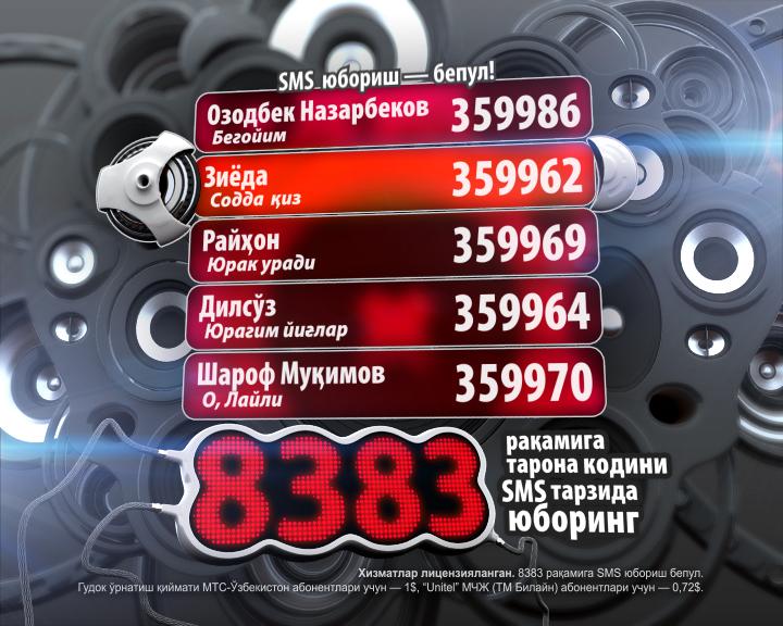 344.00 КБ