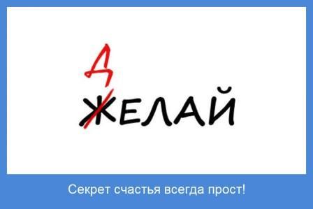 11.41 КБ