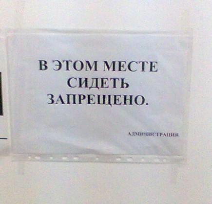39.11 КБ