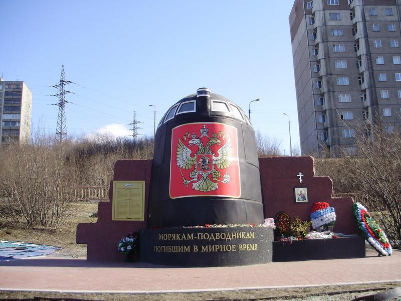 81.87 КБ