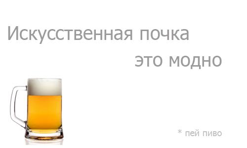 28.63 КБ