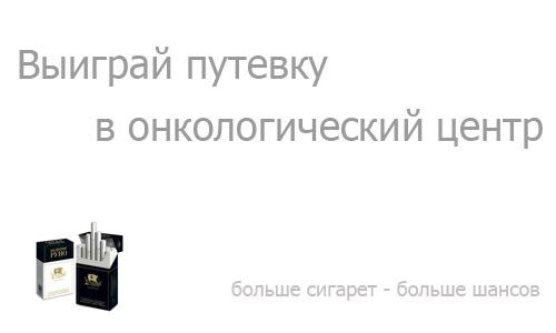 16.19 КБ
