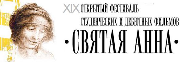 81.84 КБ
