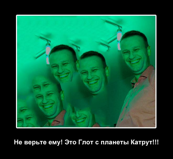 279.04 КБ