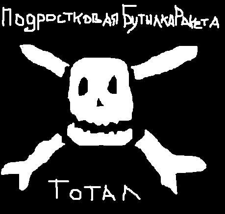 23.15 КБ