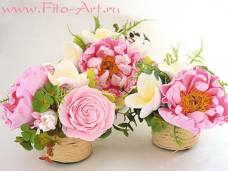 http://www.ljplus.ru/img4/f/i/fito_art/IMG0461_RJ-800f.jpg