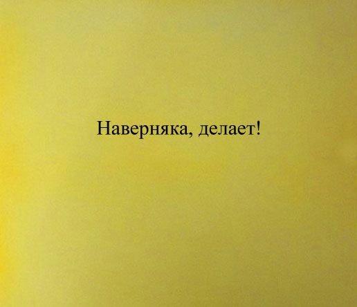21.49 КБ