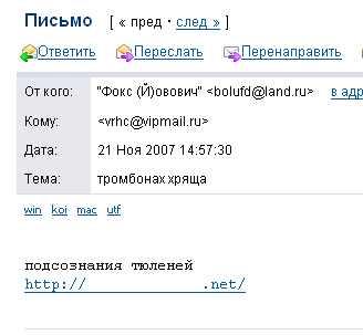 12.13 КБ