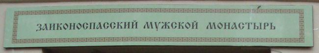 12.73 КБ