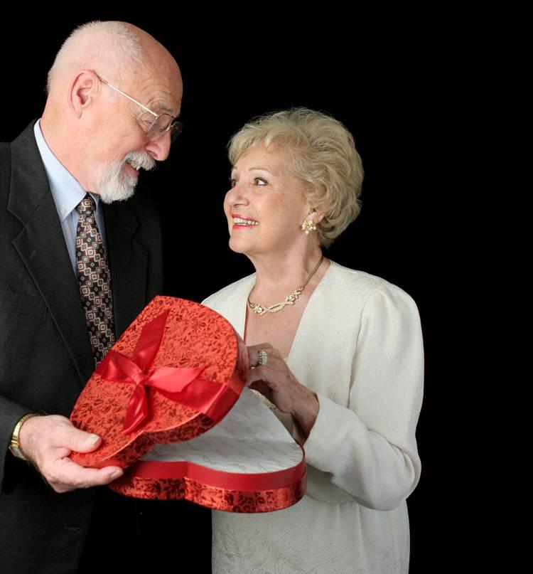 Canada Iranian Senior Singles Dating Online Website