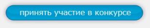 19.85 КБ