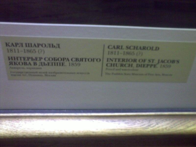 55.68 КБ