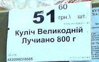 14.01 КБ