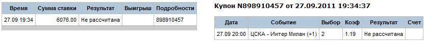 13.97 КБ