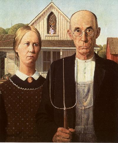 Старость современной семьи. Франц Доль