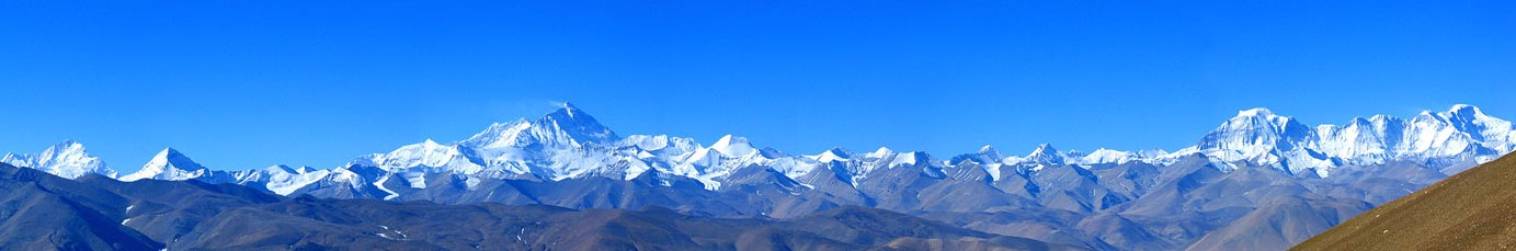 http://www.mountain.ru/photo/2004/everest/alb.shtml