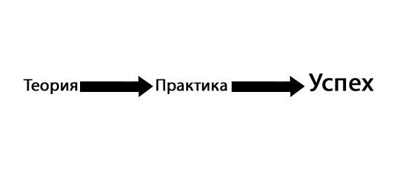 47.58 КБ