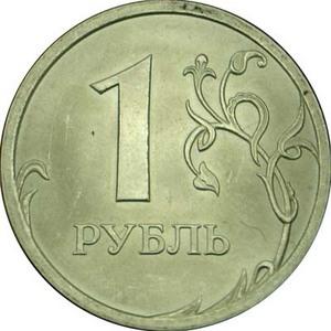 26.55 КБ