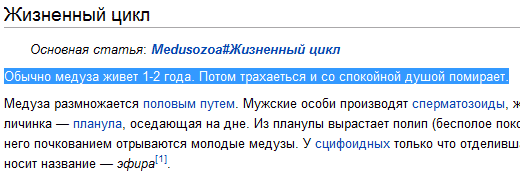 6.81 КБ