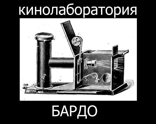 75.80 КБ
