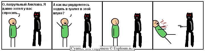 34.21 КБ