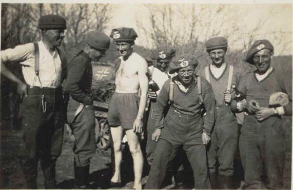 http://www.ljplus.ru/img4/g/u/gunter_history/Bronebanda.jpg