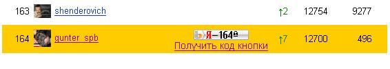 7,32 КБ