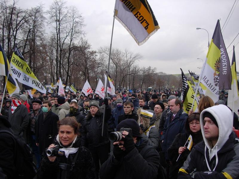http://holmogor.livejournal.com/4795626.html