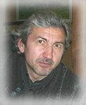 Владимир Савватіёвич Бедзир