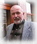 Иван Петровцій