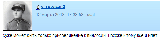 42.32 КБ