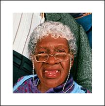 Бабушка чокнутого професора