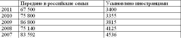 15.92 КБ