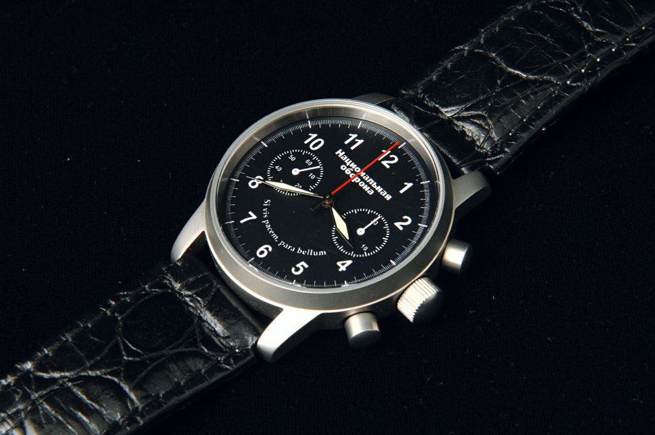 Часы настенные михаил москвин а66 угличские российские.