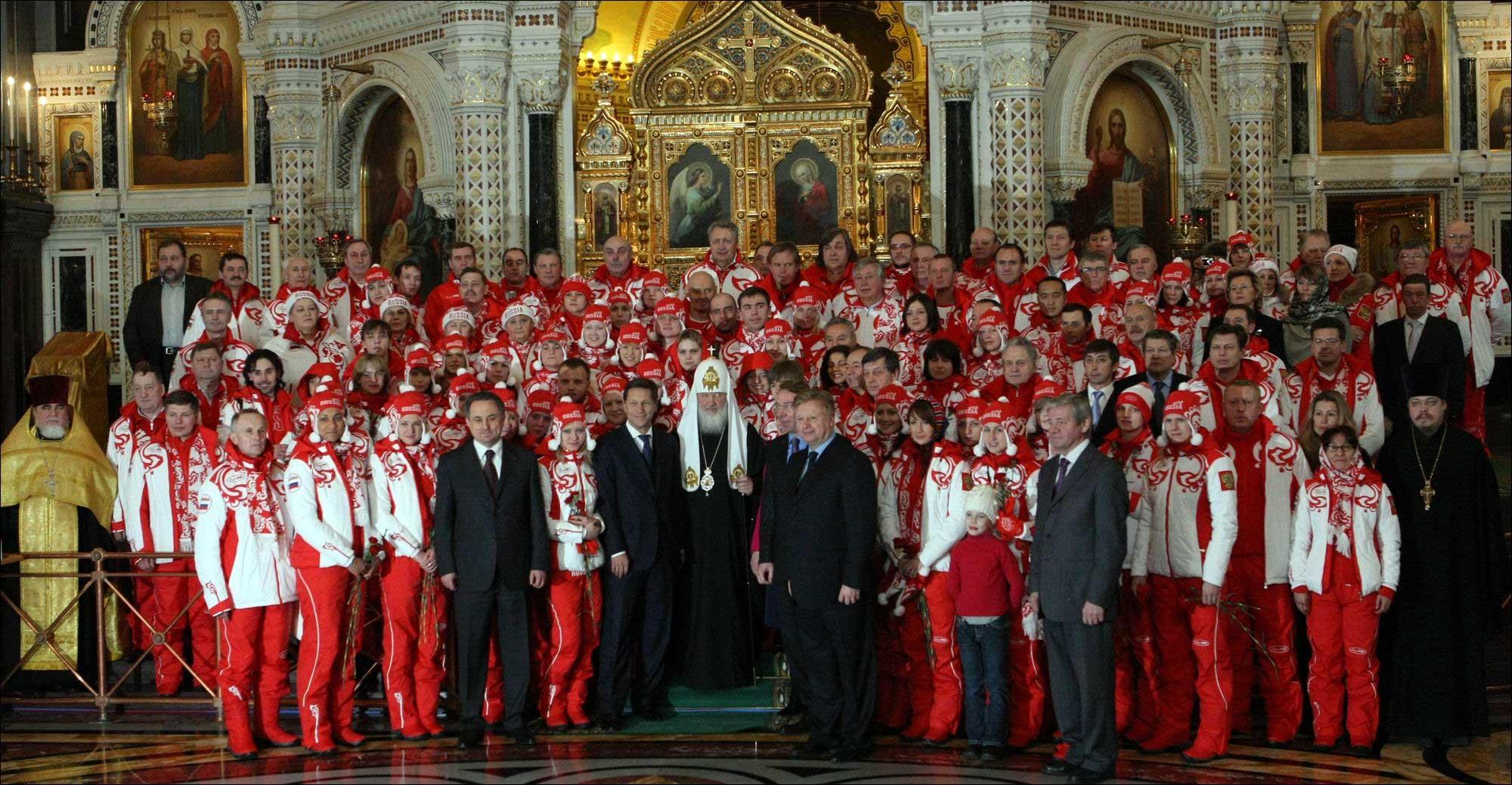 http://www.ljplus.ru/img4/i/d/idiotcol/olimpiada.jpg