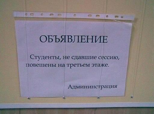22.61 КБ