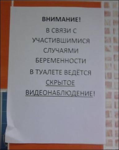 16.27 КБ