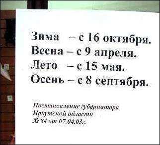 20.40 КБ