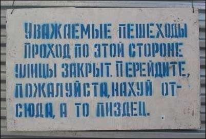 29.70 КБ
